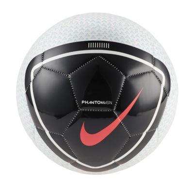 Ballon de football Nike Phantom Vision