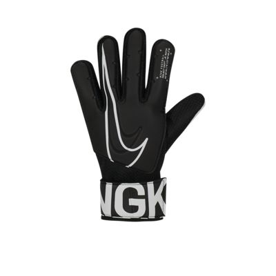 Nike Jr. Match Goalkeeper Kinder-Fußballhandschuhe