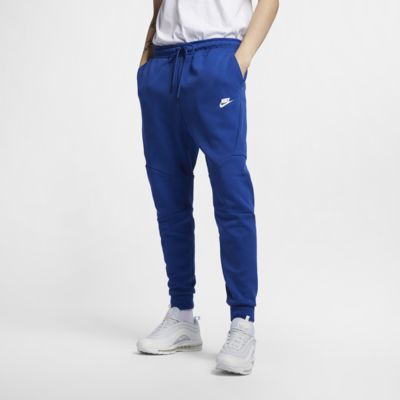 nike sportswear tech fleece joggingbroek heren. nike nl