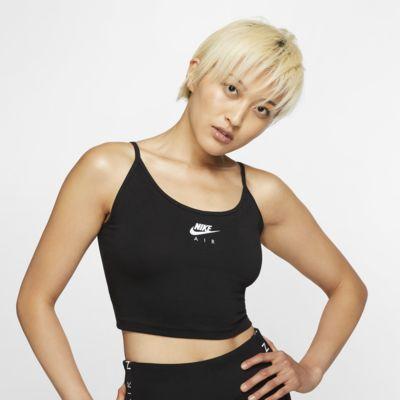 Nike Air Camiseta de tirantes - Mujer