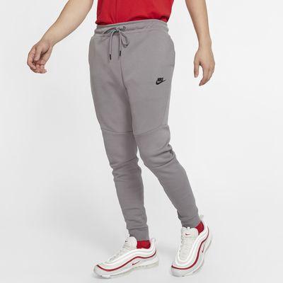 Nike Sportswear Tech Fleece Pantalons de running - Home