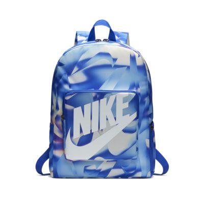 Nike Classic Kids' Printed Backpack