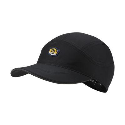 Tottenham Hotspur Tailwind caps