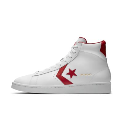 "Converse Pro Leather ""The Scoop"" High Top by Nike"