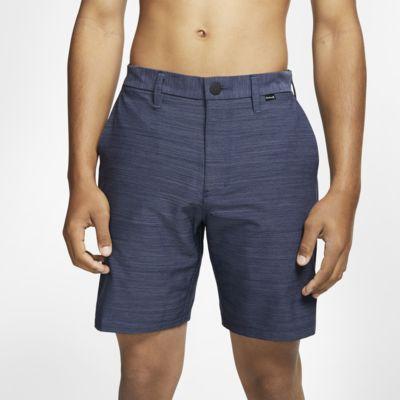 Hurley Dri-FIT Cutback Herrenshorts (ca. 48 cm)