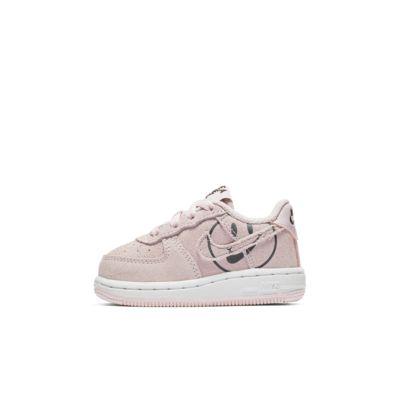 Nike Force 1 LV8 2 Schoen voor baby's/peuters