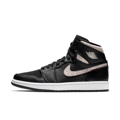 Air Jordan 1 Retro PREM 复刻女子运动鞋
