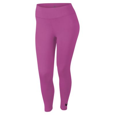 Tight Nike One pour Femme (grande taille)
