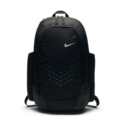 เป้สะพายหลังเทรนนิ่ง Nike Vapor Energy