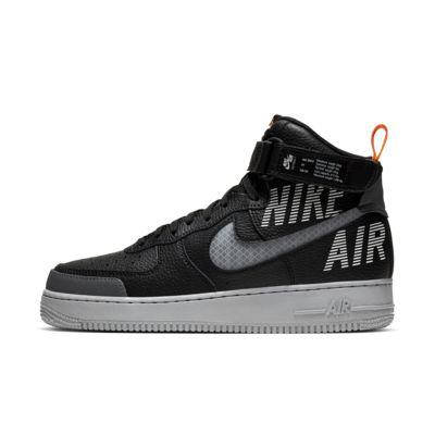 Scarpa Nike Air Force 1 High '07 LV8 2 - Uomo