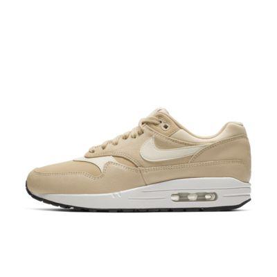Купить Женские кроссовки Nike Air Max 1 Premium