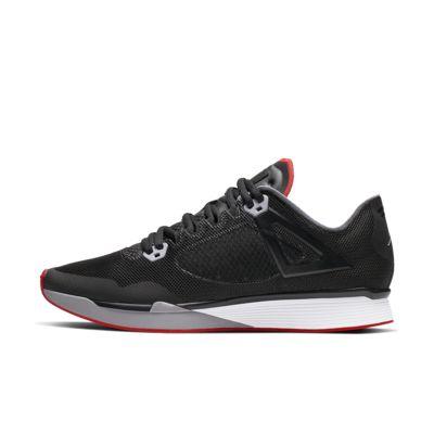 Jordan 89 Racer 男子跑步鞋