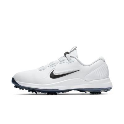 Golfsko Tiger Woods 71 FastFit för män