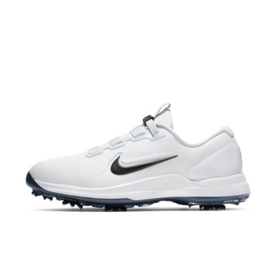 Tiger Woods 71 FastFit Men's Golf Shoe