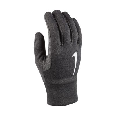 top design shoes for cheap sale Nike HyperWarm Field Player Football Gloves