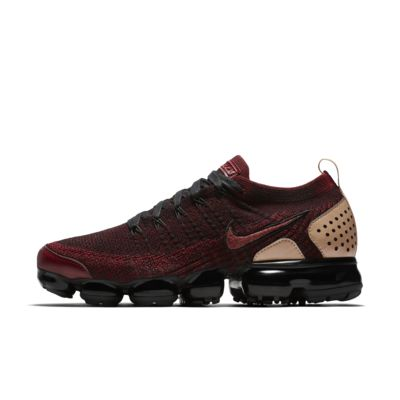 Nike Air VaporMax Flyknit 2 NRG Men's Shoe