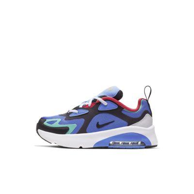 Nike Air Max 200 Sabatilles - Nen/a petit/a