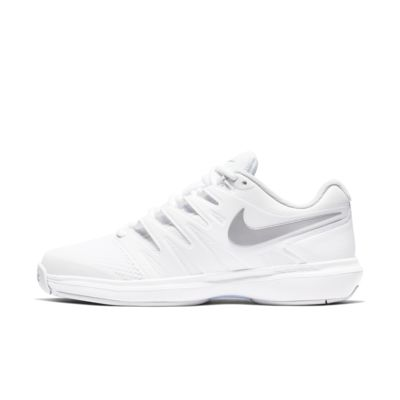 NikeCourt Air Zoom Prestige Hardcourt tennisschoen voor dames