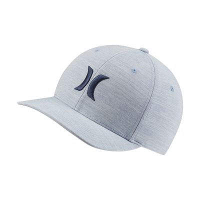 Hurley Dri-FIT Cutback Men's Hat
