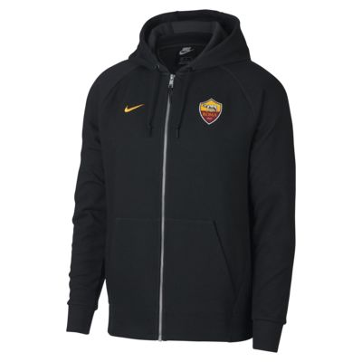 A.S. Roma by Nike