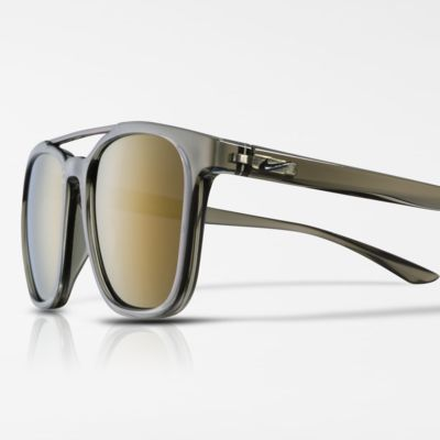 Nike Windfall Sonnenbrille