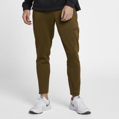 Nike Therma 男子训练长裤