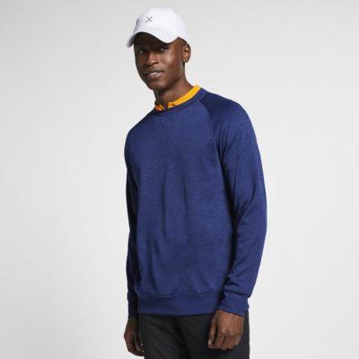 Pánský golfový top Nike Dri-FIT