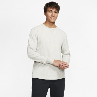 Hurley Dri-FIT Wallie Men's Long-Sleeve Thermal