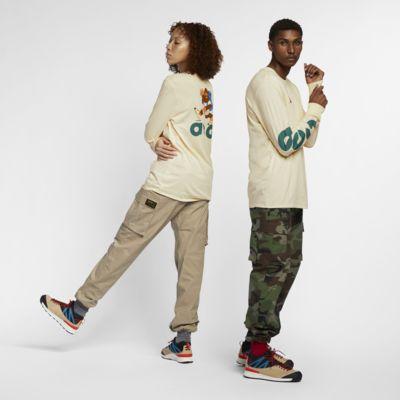 Långärmad t-shirt Nike Sportswear ACG för män