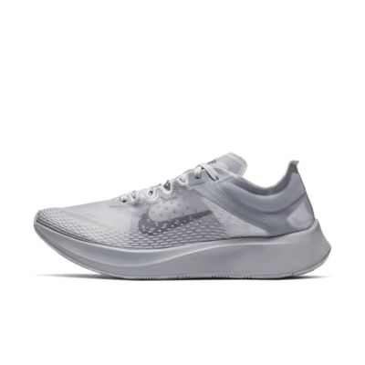 Chaussure de running Nike Zoom Fly SP Fast