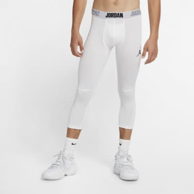 Jordan Dri-FIT 23 Alpha 3/4-trainingstights voor heren