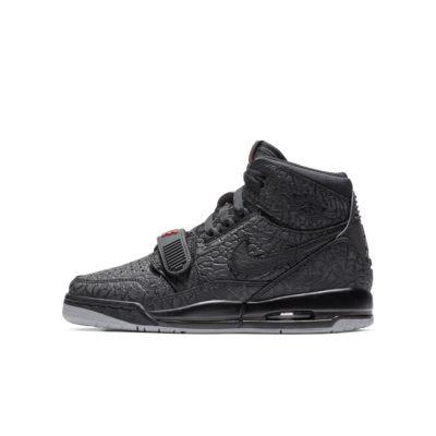Кроссовки для школьников Air Jordan Legacy 312