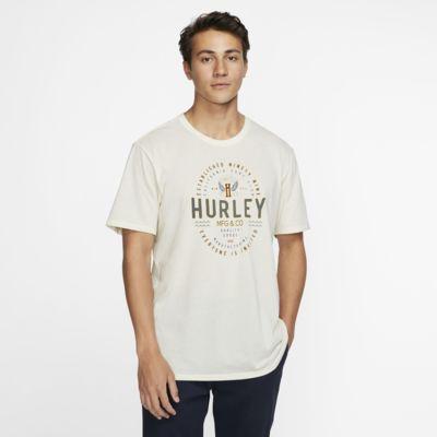 Hurley Dri-FIT Fly Men's T-Shirt