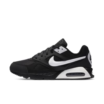 nike air max ivo leather