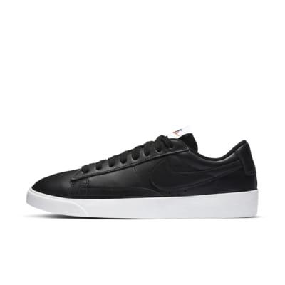 Nike Blazer Low LE女子运动鞋