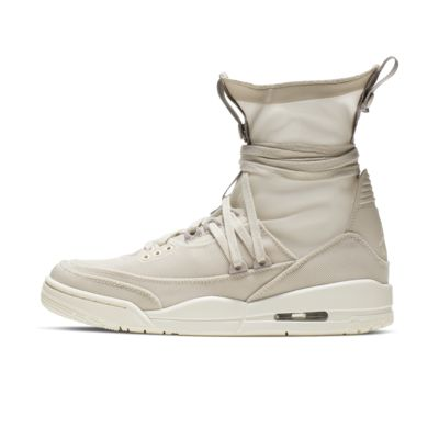 Scarpa Air Jordan 3 Retro Explorer Lite XX - Donna