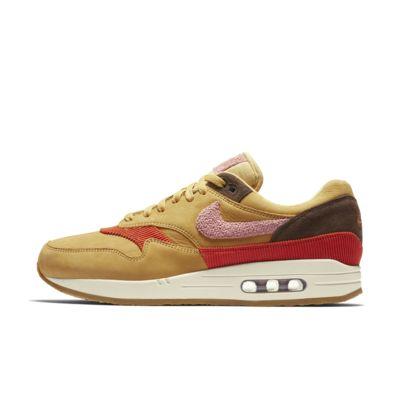 Nike Air Max 1 sko