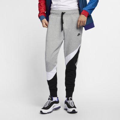 Nike Sportswear French Terry Trousers