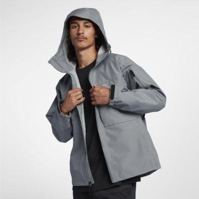 NikeLab Collection Wet Reveal jacka för män