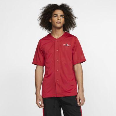 Jordan Jumpman Air Camiseta de malla - Hombre