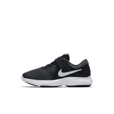 Кроссовки для дошкольников Nike Revolution 4