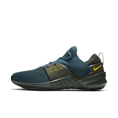 Nike Free X Metcon 2 Trainingsschoen voor heren