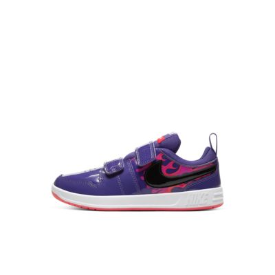 Nike Pico 5 Auto Younger Kids' Shoe