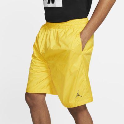 Jordan Legacy AJ4 Men's Shorts
