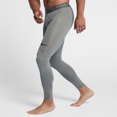 Купить Мужские тайтсы Nike Pro