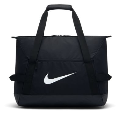 Nike Academy Team Football Duffel Bag (Medium)