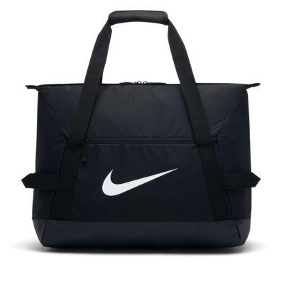 Sac de sport pour le football Nike Academy Team (taille moyenne)
