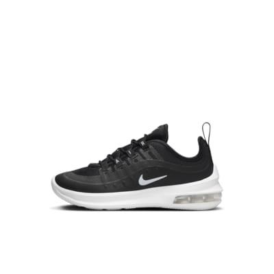 Nike Air Max Axis Little Kids' Shoe