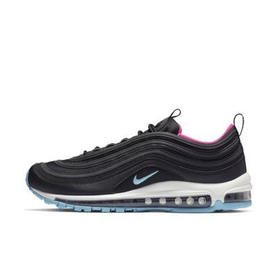 Nike Air Max 97 Premium Men's Shoe