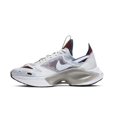 Chaussure Nike N110 D/MS/X pour Homme